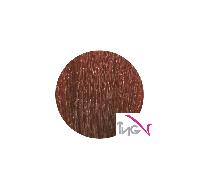 Крем-краска профессиональная Color-ING 7.5 русый махагон 100 мл.