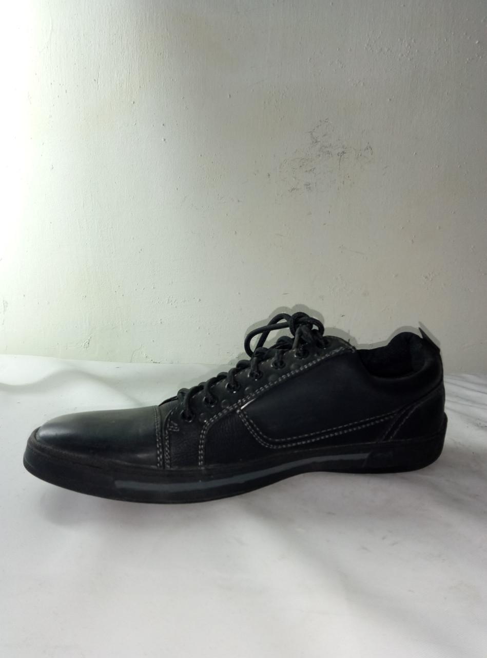 Туфли мужские DALAO