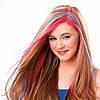 Цветные мелки для волос Hot Huez, фото 3