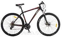 Горный велосипед Optima BIGFOOT 29