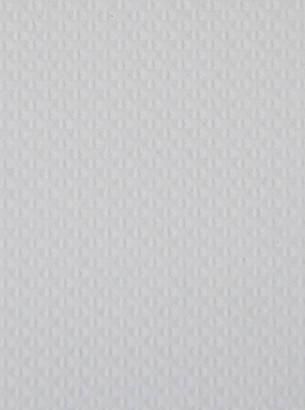 Дизайнерский картон Vivaldi Set Brick с тиснением плетения, белый, 300 гр/м2