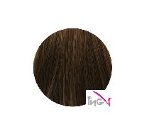 Крем-краска профессиональная Color-ING 6.3 темно-русый золотистый 100 мл.