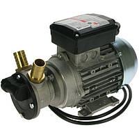 E 220 - насос для перекачки масла, дизельного топлива 28 л/мин, 220В