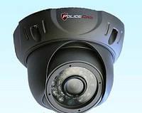 Уличная видеокамера PoliceCam PC-320
