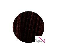 Крем-краска профессиональная Color-ING 6.4 темно-русый медный 100 мл.