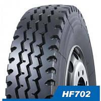 Шина 12R22.5 152/149L (315/80R22.5) Fesite HF702 (універсал)