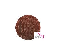 Крем-краска профессиональная Color-ING 7.64 красный пламенный 100 мл.