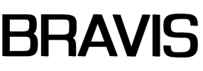 Замена тачскринов (сенсорных экранов) Bravis