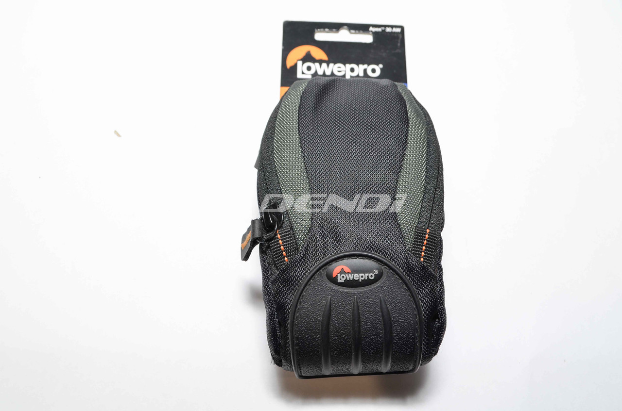 Сумка - чехол LOWEPRO Apex 30 AW Black
