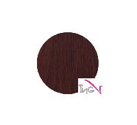 Крем-краска профессиональная Color-ING 6.6 темно-русый красный 100 мл.