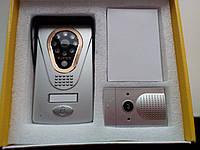 Видеодомофон Kivos KDB 400