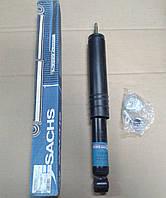 Амортизатор задний масло Ланос / Lanos SACHS, 96445041 / 105790
