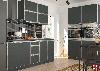 """Кухня """"Альта -2"""""""