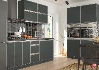 "Кухня ""Альта -2"", фото 1"