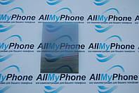 Поляризационная плёнка для мобильного телефона Apple iPhone 4 / 4S