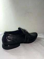 Туфли мужские AILAIFA, фото 3