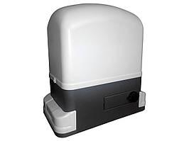 Segment автоматика для откатных ворот SL600 (створка - вес 600кг)
