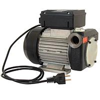 PA-3 - насос для дизтоплива 150 л/мин, 220В