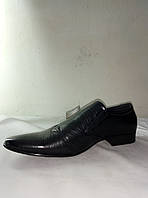 Туфли мужские AILAIFA