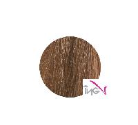 Крем-краска профессиональная Color-ING 7.03 русый натуральный шоколадный 100 мл.