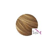 Крем-краска профессиональная Color-ING 9.31 экстра светло-русый бежевый 100 мл.