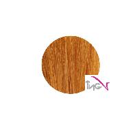 Крем-краска профессиональная Color-ING 8c мёд 100 мл.