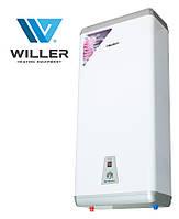 Бойлер Willer IVH80R FLAT - 80 литров