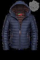 Куртки демисезонные MOC, ветровки мужские весна-осень