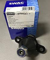 Шаровая опора Volkswagen T-4 нижняя Swag 30780025