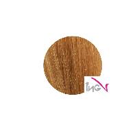Крем-краска профессиональная Color-ING 9.03 экстра светло-русый натуральный шоколадный 100 мл.