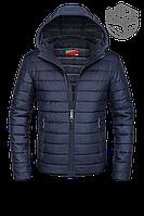 Куртки демисезонные MOC, ветровки мужские