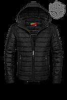 Куртки демисезонные MOC, ветровка мужская весна