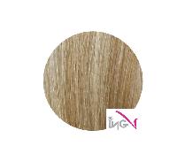 Крем-краска профессиональная Color-ING 10.1 специальный платиновый блондин 100 мл.