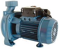 CG-150 - центробежный насос для перекачки дизельного топлива 150-500 л/мин, 220В