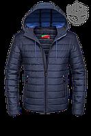 Яркие куртки демисезонные MOC, ветровка мужская весна