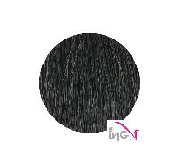 Крем-краска профессиональная Color-ING 2.22 интенсивный искрящийся брюнет 100 мл.