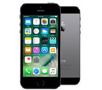 Смартфон Apple iPhone 5s 16GB (Black-Grey)