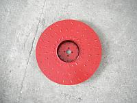 Ротор вентилятора на сеялку УПС