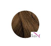 Крем-краска профессиональная Color-ING 6 темный блондин 100 мл.