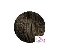 Крем-краска профессиональная Color-ING 6.31 блондин золотисто-попелястий 100 мл.