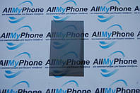 Поляризационная плёнка для мобильного телефона Apple iPhone 5G / 5C / 5S
