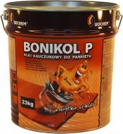 Клей Bonikol P каучуковый, 23кг