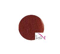 Крем-краска профессиональная Color-ING 7.46 русый красный тициан 100 мл.
