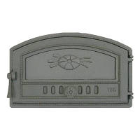 Дверца для хлебных печей SVT 422 (225/290x470)