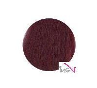 Крем-краска профессиональная Color-ING 5.55 светло-каштановый махагон интенсивный 100 мл.