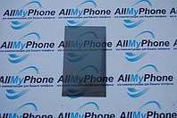 Поляризационная плёнка  Apple iPhone 5G / 5C / 5S