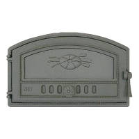Дверца для хлебных печей SVT 421 (225/290x470)