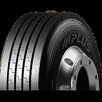 Шины грузовые 315/80R22,5 APLUS S205 Рулевая