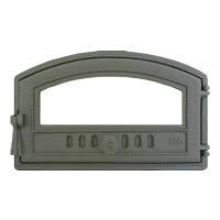 Дверца для хлебных печей SVT 424 (225/290x470), фото 1