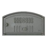 Дверца для хлебных печей SVT 425 (215/275x495)